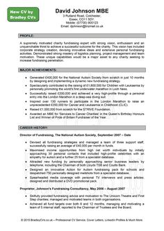 free cv writing tips how to write a cv that wins interviews in the uk internationally