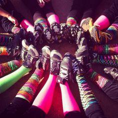 You gotta love the socks Softball Tournaments, Baseball Tournament, Softball Coach, Baseball Live, Baseball Shoes, Softball Socks, Softball Stuff, Soccer World, Sports Pictures
