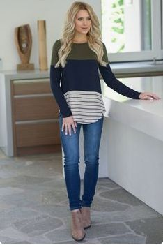 44 trendy business casual work outfit for women 25 Cute Spring Outfits, Summer Work Outfits, Casual Work Outfits, Cute Outfits, Spring Outfits Women Casual, Casual Summer, Summer Outfit, Casual Chic, Casual Tops