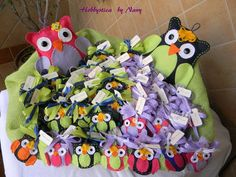 https://www.facebook.com/Hobbystica/ #madeinfacebook #maddine #handmade #handcrafted #handmadeitaly #crochet #wedding #favor #confetti #hobbysticabynany #instagood #picoftheday #instahandmade #instagram #instapic #instacool #photooftheday #instagood #bomboniere #portachiavi #gufetti