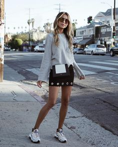 """Shop Sincerely Jules on Instagram: """"So many new cozies on our site- shop our Vera Sweatshirt (also comes in pink!)! 💫 