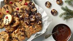 Šalát so salámou | Kuchyňa Lidla Lidl, French Toast, Meat, Chicken, Breakfast, Food, Morning Coffee, Essen, Meals