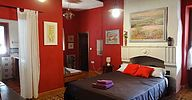 la habitacion roja