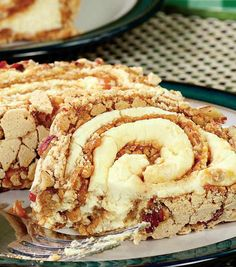 Sweets Recipes, Easy Desserts, Cake Recipes, Cooking Recipes, Decadent Cakes, Romanian Food, Different Cakes, Pastry Cake, Sweet Tarts