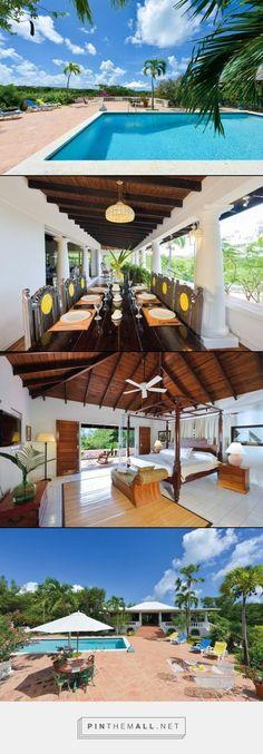 modernes schlafzimmer schlichte einrichtung und deko - schlafzimmer möbel martin