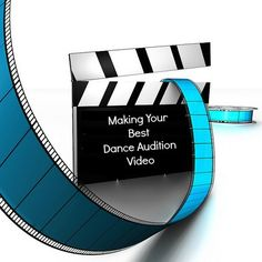 Audition videos are used to qualify dancers for summer dance intensives college and conservatories and employment with dance companies. Video audition tips from a professional dance videographer on /making-better-dance-video/ Dance Tips, Dance Videos, You Videos, Dance Articles, Dance Careers, Net Making, Dance Camp, Dance Training, Dance Teacher