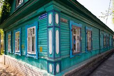 Russian Houses Related Keywords & Suggestions - Russian Houses ...