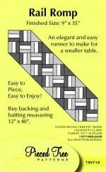free to use quilt table runner. possible bed runner? Table Runner And Placemats, Quilted Table Runners, Quilted Table Runner Patterns, Crochet Table Runner, Patchwork Quilt, Place Mats Quilted, Quilted Table Toppers, Tablerunners, Sewing Table