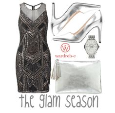 the glam season