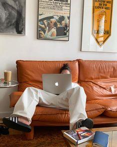 Home Interior, Interior Architecture, Interior And Exterior, Interior Design, Room Inspiration, Living Spaces, New Homes, Palette, Room Decor