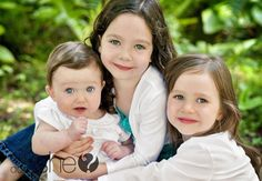 10 photography tips for taking pics of kids