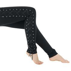 Legging Corset par Vixxsin 39€