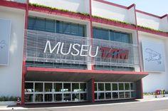 Museu TAM
