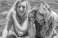Emily Henderson Photography | National Best Friend Day | Lake Geneva, Wisconsin