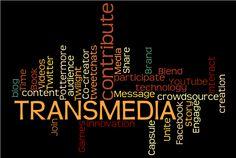 TransmediaWordle.png 815×548 pixels