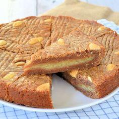 Home - Laura's Bakery Dutch Recipes, Baking Recipes, Sweet Recipes, Cookie Recipes, Dessert Recipes, Desserts, Bread Cake, Pie Cake, Sweets Cake