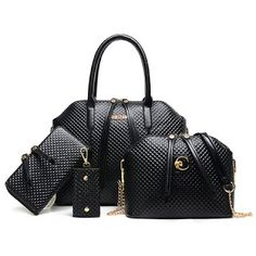 New Arrival Fashion Stylish Casual Women's Bag