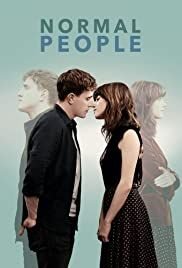 Watch Normal People HD Free TV Show - Marianne and Connell weave in and out of each other's lives in this exploration of sex, power and the desire to love and be loved. Adaptation of Sally Rooney's best-selling novel. Tv Series 2017, Drama Tv Series, Movies Showing, Movies And Tv Shows, Hulu Tv Shows, Watch Live Tv Online, Series Premiere, People Online, Normal People