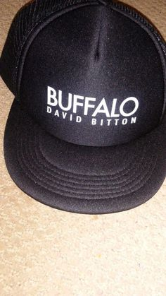 427339a1f08 Buffalo david bitton hat  fashion  clothing  shoes  accessories   mensaccessories  hats