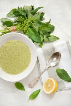 Superfood soup   get-the-gloss-recipe-superfood-soup.jpg