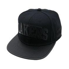 b7e473410aa M N SB LAKERS LEATHER STRAP now available at Foot Locker Foot Locker