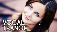 ♫ Amazing Vocal Trance August 2014 / Mix #23 / Paradise