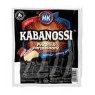 NEWS. TasteTEST. KABANOSSI Cheese&Bacon. 360 g. 12/20 HKScan.   New Taste. Must taste?  Iltalehti.fi PIPPURI