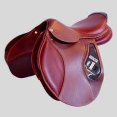CWD 2G jump saddle - someone give me $7k?!
