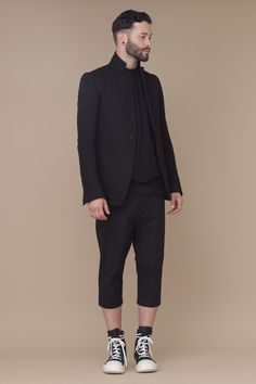 rick owens style - Google Search