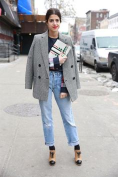20 super-cute winter outfit ideas - click for more