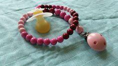 Sieh dir dieses Produkt an in meinem Etsy-Shop https://www.etsy.com/de/listing/291561275/adult-baby-schnuller-mit-schnullerkette