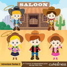 Adventure Series 2 Digital Clipart : 23 Graphics BEST Value    ----------------------- ★★ Package Included ★★-----------------------------------