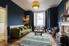Find properties to buy in Upper Walthamstow with the UK's largest data-driven property portal. View our wide selection of houses and flats for sale in Upper Walthamstow. Find Property, Property For Sale, Flats For Sale, Home Projects, New Homes, Bedroom, Terraced House, Cairo, Interiors