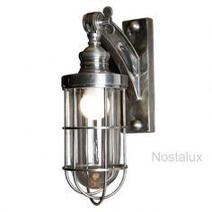 SAPHIRE  wandlamp