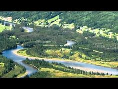 Don't Be Here When The Tribulation Comes --Lloyd Snow Old Country Music, The Tribulation, Gospel Music, Alaska, Snow, River, Studio, Youtube, Outdoor