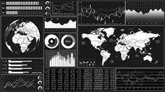 stockmarket countdown graphics - Google-søgning