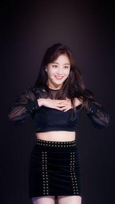 Beautiful as always Nayeon, Kpop Girl Groups, Korean Girl Groups, Kpop Girls, The Band, Asian Woman, Asian Girl, Geisha, Park Ji Soo