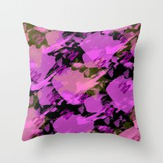Buy Bella by Gonpart as a high quality Throw Pillow. Worldwide shipping available at Society6.com. Just one of millions of products available.