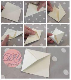 tutoriel marque page origami.jpg