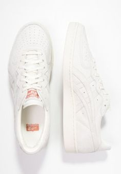 new arrival 7d3d8 4f5cc Dames Onitsuka Tiger GSM - Sneakers laag - slight white wit € 89,95