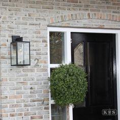 Hampton buitenlamp | Modern - Buiten | Verlichting Hotspot
