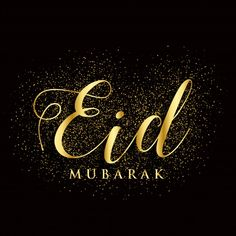 Send beautiful and awesome happy Eid mubarak images, pictures and hd wallpapers 2018 to your dears. I have a collection of latest Eid mubarak images 2018 Eid Mubarak Text, Images Eid Mubarak, Eid Mubarak Photo, Eid Mubarak Messages, Eid Images, Eid Mubarak Wishes, Happy Eid Mubarak, Ramadan Mubarak, Eid Wallpaper