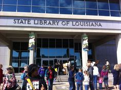 Held October 27 on the grounds of and inside the Louisiana State Capitol in Baton Rouge, the Louisiana Book Festival was a wonderful way to spend a sunny, chilly day. Louisiana State Capitol, Book Festival, Brad Pitt, Lust, Friday, Notes, Deep, Magazine, Baton Rouge