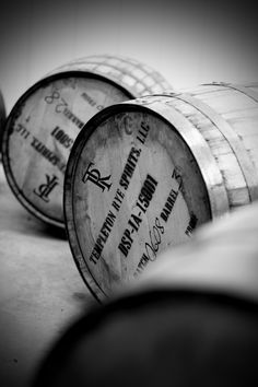Templeton Rye: Made in Iowa Used Whiskey Barrels, Rye Whiskey, Whisky, Templeton Rye, Wet Bars, Never Give Up, Alcohol, Stuff To Buy, Alchemy