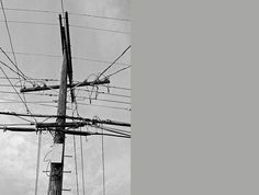 thomas-schüpping-zzyzx-electric-poles18@thomas.schuepping.de
