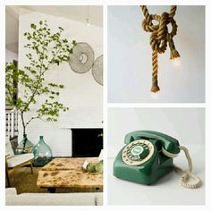 #green #inspiration #interiordecorating #interiordesign #homedeco #homedesign #design #lamp # decoration #composition #color #vintage #ideas #inspiring #interiorforinspo #interior #inspo #beige #interior123 #composition #color #home #homedesign #deco #design #decoracioninteriores #diseñointeriores #homestyling #interiorarchitecture #diseño