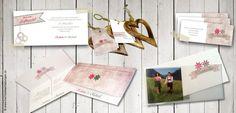 Ideensammlung-Roter Faden für die Papeterie-Symbole-Hochzeitseinladungen und Hochzeitskarten sowie Babykarten und andere Anlasskarten Gift Wrapping, Card Wedding, Graphics, Tips, Gifts, Dekoration, Gift Wrapping Paper, Wrapping Gifts, Gift Packaging