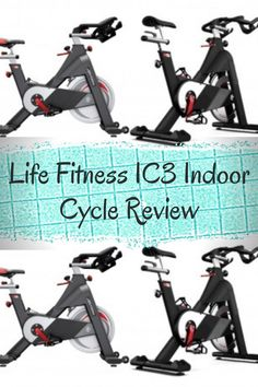 100 Best Spin Bikes Ideas Indoor Bike Spin Bikes Keiser Spin Bike