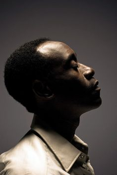 Don Cheadle traces his direct paternal ancestry to the Ewondo ethnic group of Cameroon and his direct maternal ancestry to the Bamileke, Tikar, and Masa ethnic groups of Cameroon.
