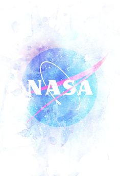 NASA la Nasa x 11 x 17 o 13 x acuarela We have quickly added all the articles about sky and astronomy to our website. NASA la Nasa x 11 x 17 o 13 x acuarela wishing you a pleasant moment on our site that you can find sky … Iphone Wallpaper Nasa, Aesthetic Iphone Wallpaper, Galaxy Wallpaper, Aesthetic Wallpapers, Space Wallpaper, Tumblr Wallpaper, Wallpaper Backgrounds, Screen Wallpaper, Nasa Space Pictures